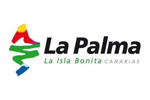 Deja tu huella en La Palma, la isla bonita