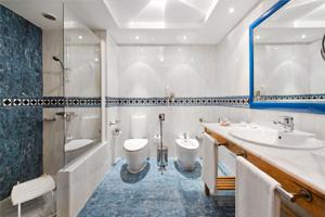 Hoteles Elba apuesta por el turismo accesible