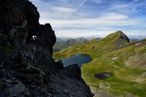 La Val d'Aran, naturaleza en estado puro