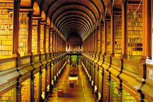 Viajes 'Best Sellers' a las ciudades más literarias