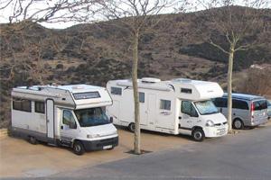Recorrer y descubrir Navarra en autocaravana