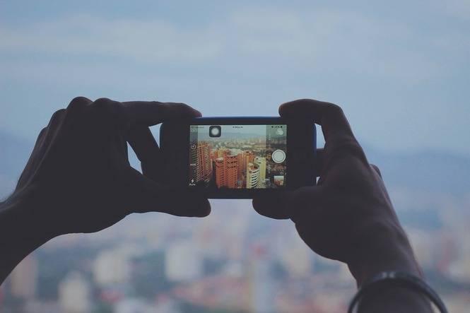 Llega el final del roaming y el comienzo del Wifi portátil para los turistas