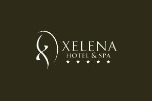 El Calafate: Hotel Xelena