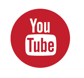República Dominicana Youtube
