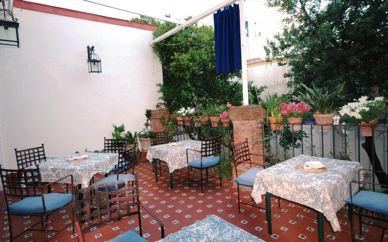 Turismo familiar especial hoteles para familias inout for Hoteles baratos para familias
