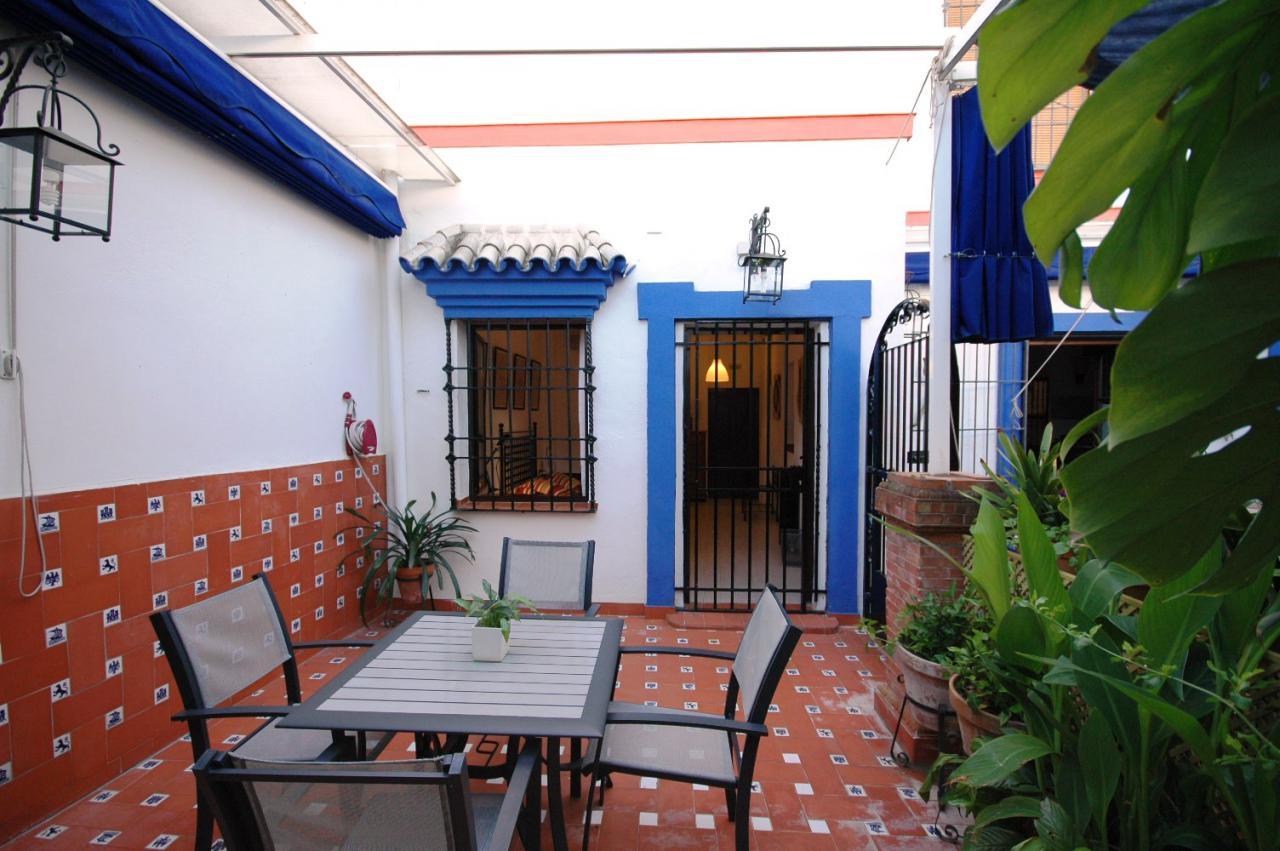 Turismo familiar especial hoteles para familias inout for Hotel casa de los azulejos booking