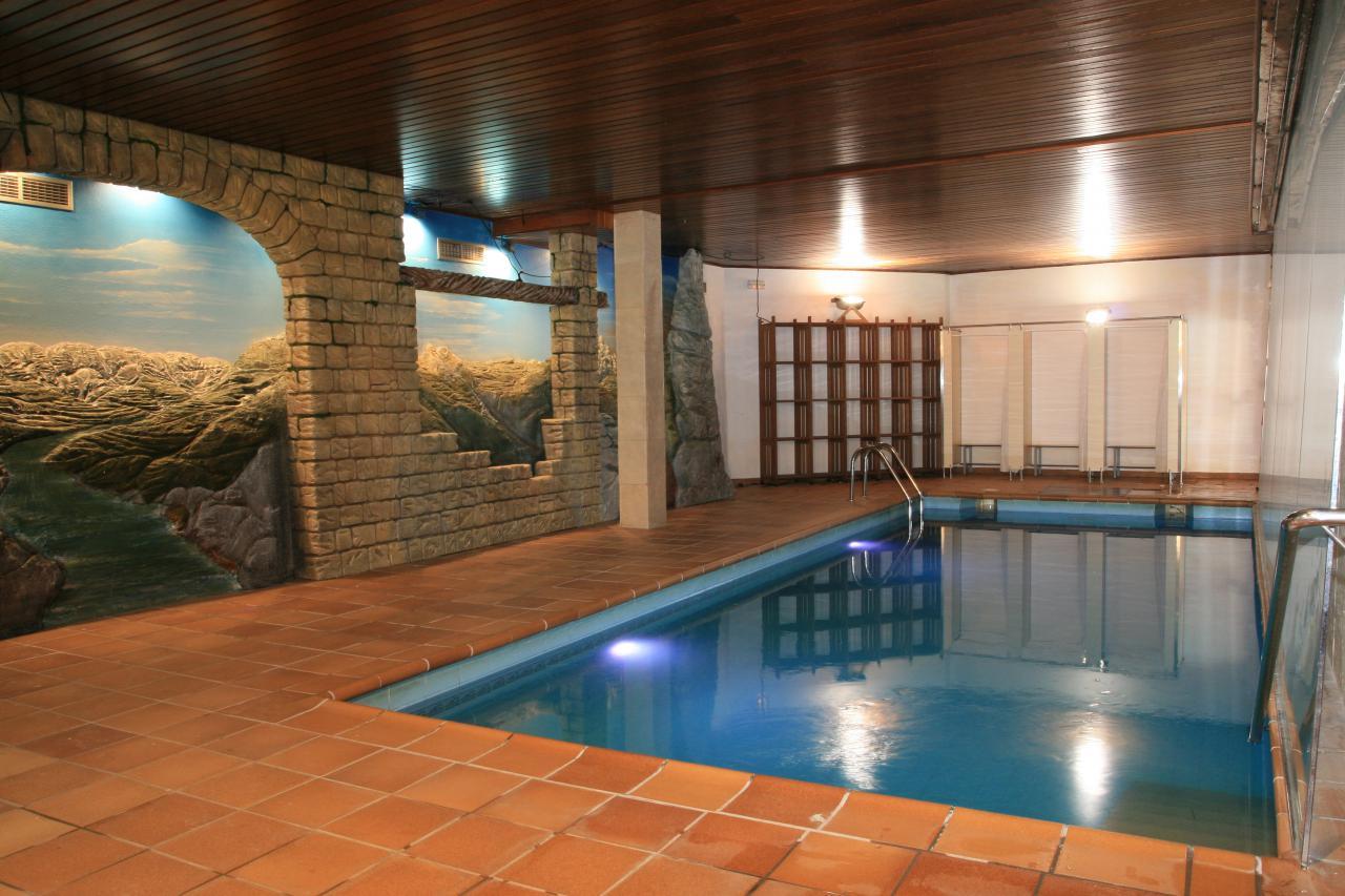 turismo familiar especial hoteles para familias inout