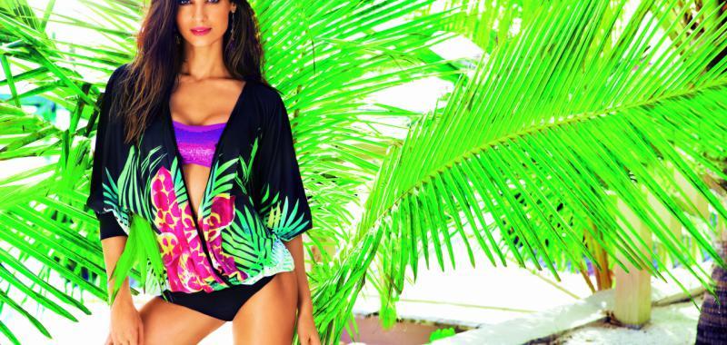 www inout viajes com ar: