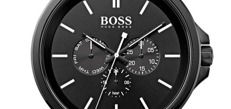 f4563a17d924 reloj hugo boss reloj hugo boss reloj hugo boss ...