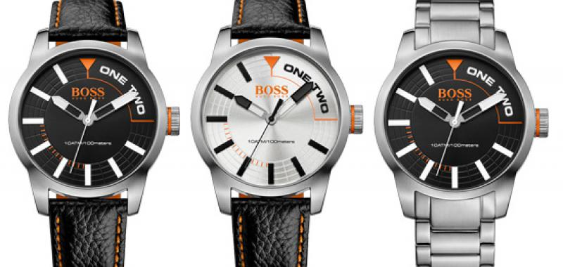 380045b45031 Un reloj para cada tipo de hombre