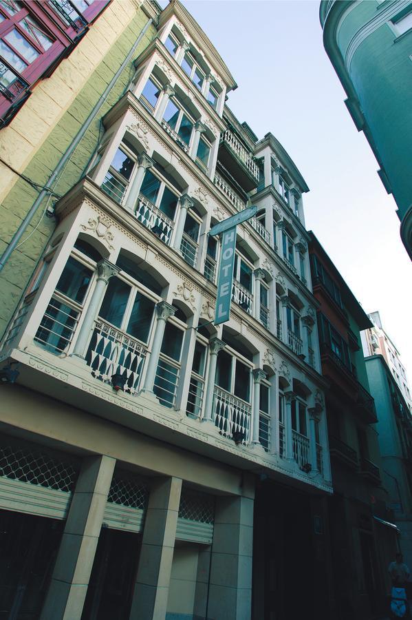 Los 10 Hoteles Espa Oles M S Glamurosos Creados Por