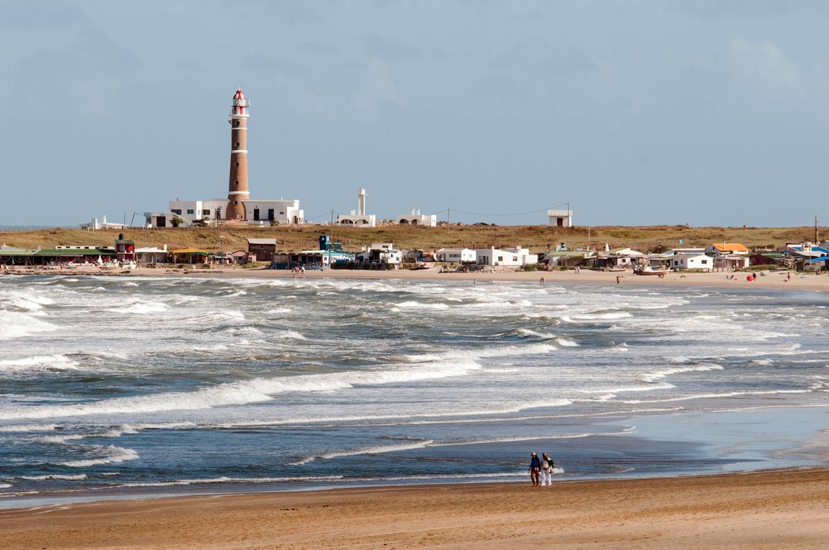 Image result for uruguay playa