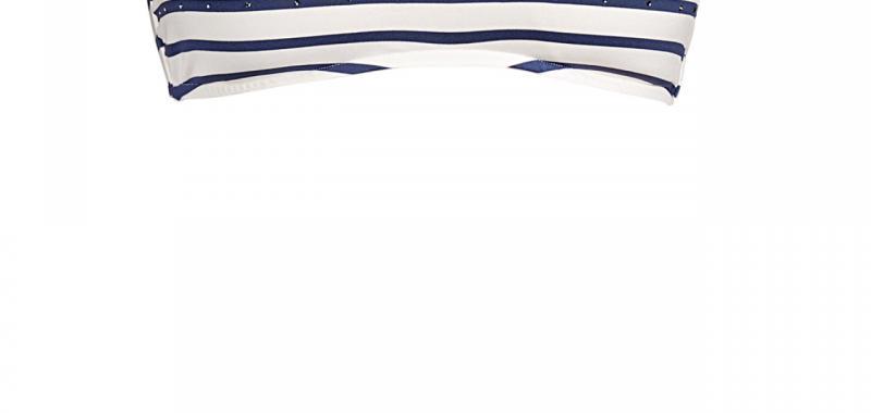 Twiggy un cl sico sofisticado para el ba o de andres for Coleccion bano 2016