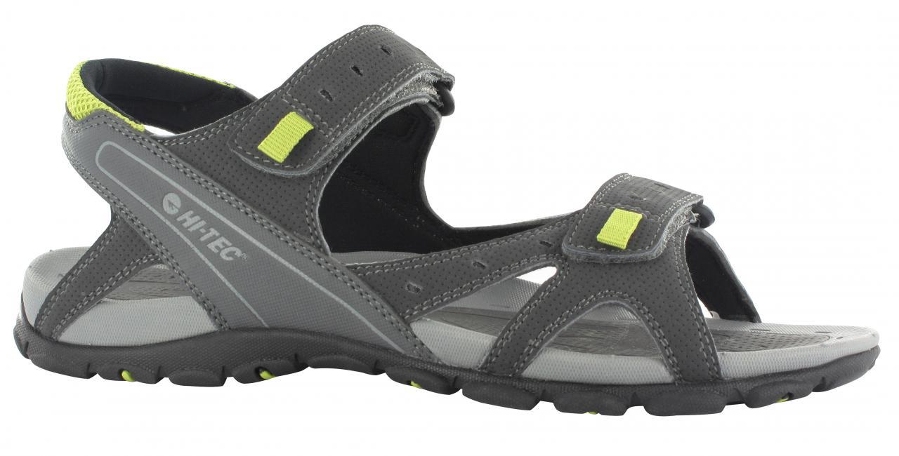 Hi-Tec R200 Zapatillas de Deporte Exterior para Hombre