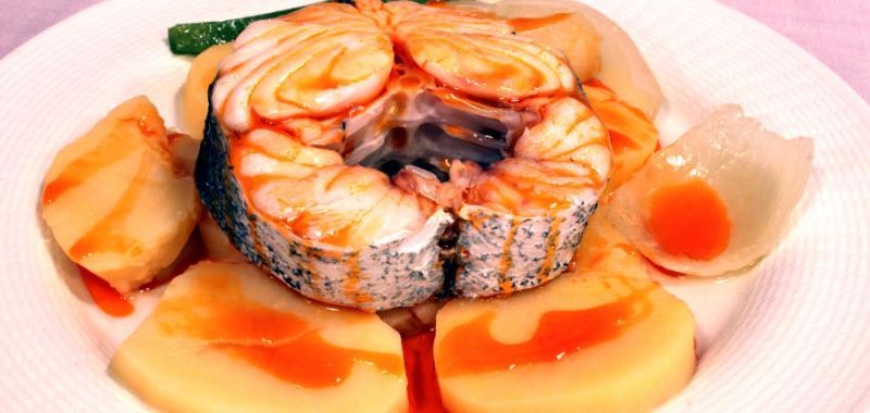 O 39 grelo gastronom a gallega en el barrio de el retiro de - Cocina gallega en madrid ...