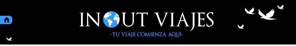 www.inoutviajes.com